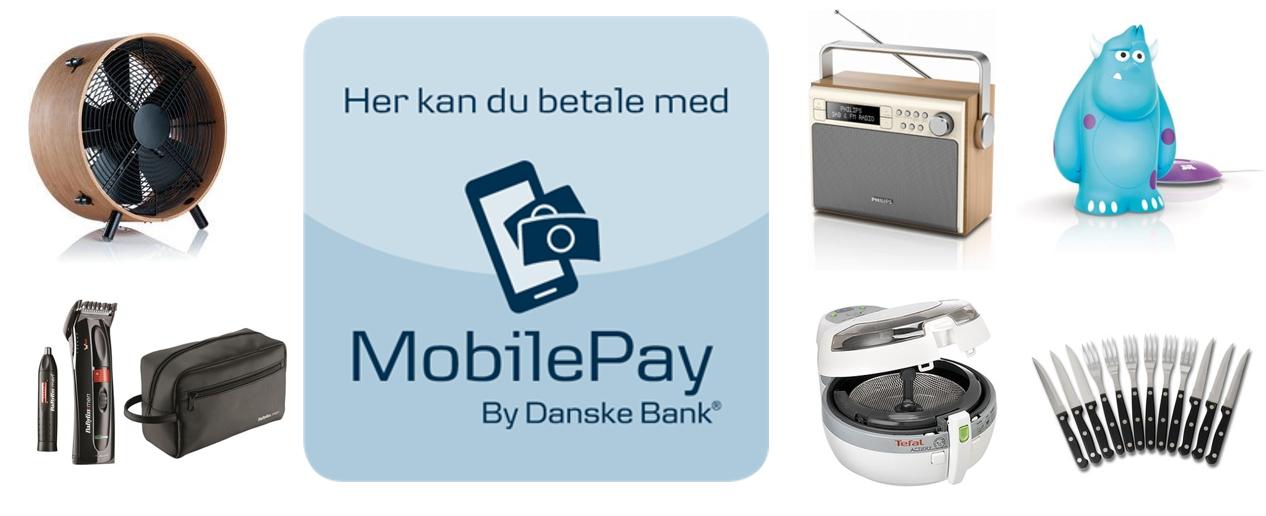 dating betal med mobil Tårnby