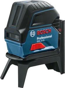 Image of   0 601 066 E00 laser niveau 15 m 650 nm (<1 mW) Linje-/punktniveau