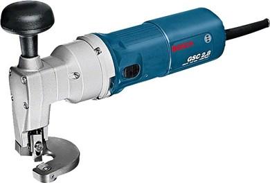 Image of   0 601 506 103 elektrisk saks & bidetang 500 W 2400 spm