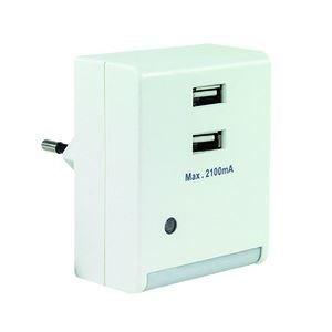 Image of   0020810102 natte-belysning Plug-in natlys