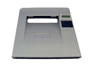 Image of   002N02411 reservedel til printerudstyr Laser/LED printer