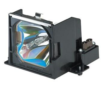 Image of   003-120333-01 projektorlampe 330 W NSH
