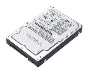 Image of   00AJ123 harddisk 500 GB NL-SATA