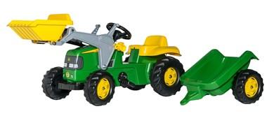 Image of   023110 legetøj til at køre på