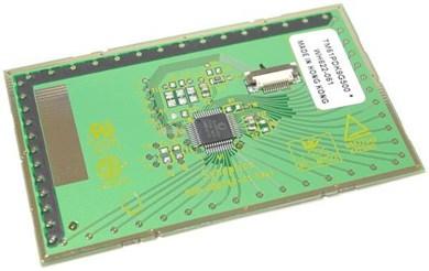 Image of 04G110102620 tilbehør til notebook