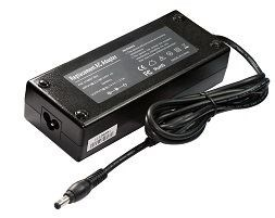 Image of   04G2660047L2 strømadapter og vekselret Indendørs 65 W Sort