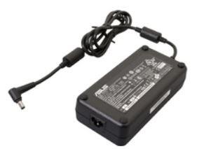 Image of   04G266009903 strømadapter og vekselret Indendørs 150 W Sort