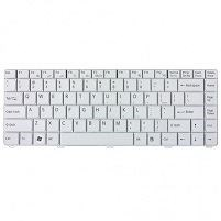 Image of 04GN021KPO00-1 notebook reservedel Tastatur