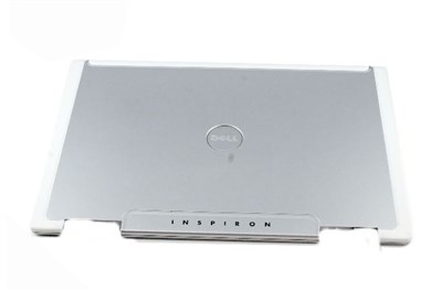 Dell 0DF050 notebook reservedel Cover