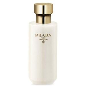 Kropsmælk La Femme Prada (200 ml)