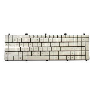 ASUS 0KNB0-7200IT00 notebook reservedel Tastatur