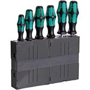 Image of   1/2 Tool Fix Organisator