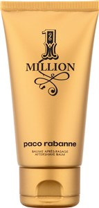 - 1 Million for Men After Shave Balm 75 ml