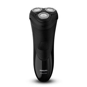 Image of   1000 series Dry electric shaver S1110/04