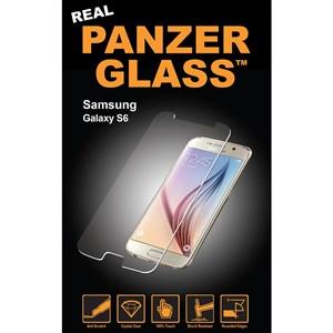 1029 skærmbeskyttelse Mobiltelefon/Smartphone Samsung 1 stk