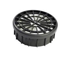 Image of   107402902 støvsuger tilbehør & forsyning Filter