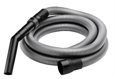 Image of   107409976 støvsuger tilbehør & forsyning Tromle vakuum Fleksibel slange