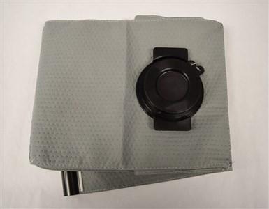Image of   107413556 tilbehør til støvsuger Støvpose