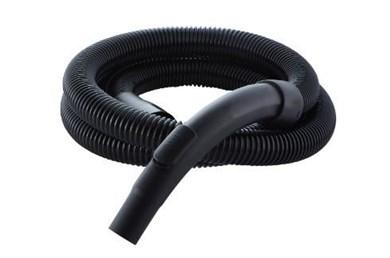 Image of   107417192 støvsuger tilbehør & forsyning Tromle vakuum Fleksibel slange