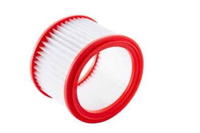 Image of   107417194 støvsuger tilbehør & forsyning Tromle vakuum Filter