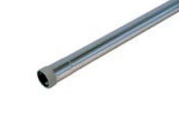 Image of   11112401 støvsuger tilbehør & forsyning