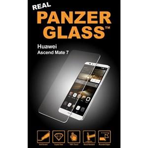 1123 skærmbeskyttelse Mobiltelefon/Smartphone Huawei 1 stk