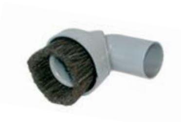 Image of   11276901 støvsuger tilbehør & forsyning