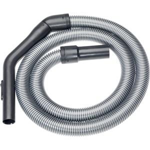 Image of   1138686 Beholder vakuum Fleksibel slange