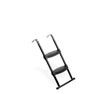Image of   11.40.42.00 trampolindel & tilbehør Trampolinstige