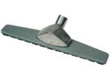 Image of   11476301 støvsuger tilbehør & forsyning