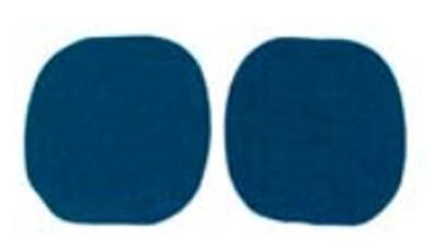 Image of   11693700 støvsuger tilbehør & forsyning