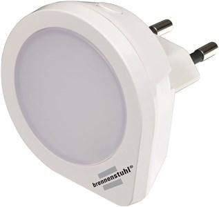 Image of   1173190 natte-belysning Plug-in natlys