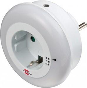 Image of   1173260 natte-belysning Plug-in natlys