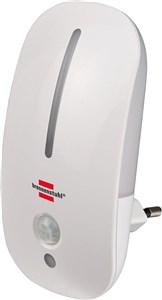 Image of   1173280 natte-belysning Plug-in natlys
