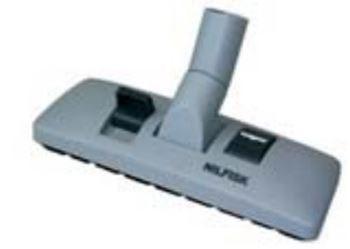 Image of   11980300 støvsuger tilbehør & forsyning
