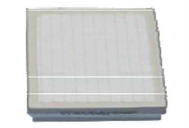 Image of   12015500 støvsuger tilbehør & forsyning