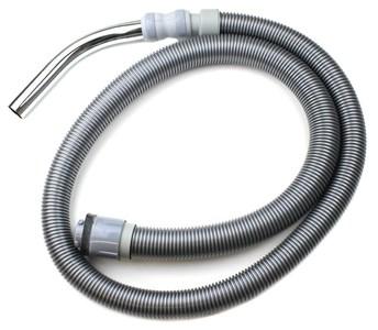 Image of   12097500 støvsuger tilbehør & forsyning Tromle vakuum Fleksibel slange