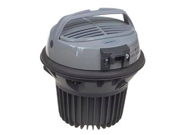 Image of   12112153 støvsuger tilbehør & forsyning