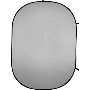 Image of   12488 Kamera sæt
