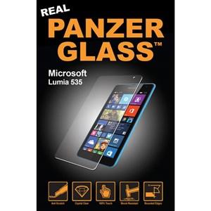 1270 skærmbeskyttelse Mobiltelefon/Smartphone Microsoft 1 stk