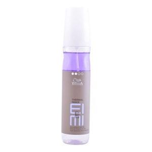 Varmebeskyttelse Eimi Wella (150 ml)