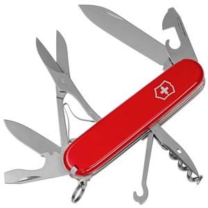 Image of   1.3703 udendørs-, taktisk- & overlevelseskniv Foldekniv
