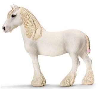 Image of   13735 legetøjsfigur til børn