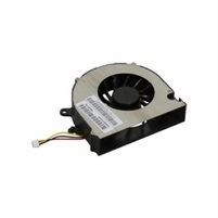 ASUS 13GNPO10P030-1 notebook reservedel Ventilator