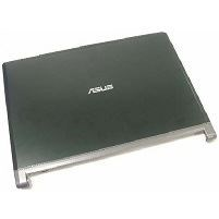 ASUS 13GNTO1AM020-1 notebook reservedel Displayafdækning