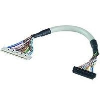 ASUS 14005-00890200 notebook reservedel Kabel