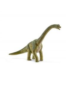 Image of   14581 legetøjsfigur til børn