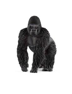 Image of   14770 legetøjsfigur til børn