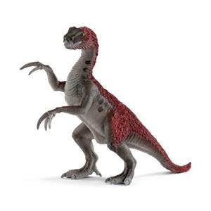 Image of   15006 legetøjsfigur til børn