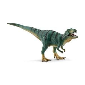 Image of   15007 legetøjsfigur til børn